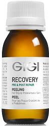 Пилинг для жирной и проблемной кожи GIGI Recovery Peeling For Oily & Problematic Skin 50 мл