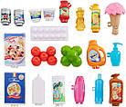 Игровой набор Барби Супермаркет, фото 3