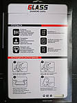 """Защитное стекло Huawei MediaPad T3 10"""" AGS-L09, фото 2"""
