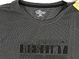 Батальна чоловіча футболка, фото 7