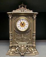 Каминные часы Veronese Ангелочки 32 см 75315 A1