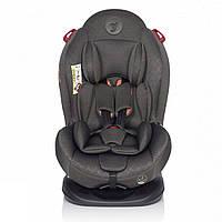 Автокресло для новорожденных с наклоном спинки Colibro Primo 0-25 кг, графит