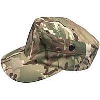 Кепка Cap Combat, MTP, Армии Великобритании, новая, оригинал