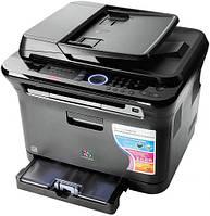 Прошивка принтера Samsung CLX-3170, CLX-3170FN, CLX-3175, CLX-3175N, CLX-3175FN, CLX-3175FW в Киеве