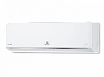 Кондиціонер Electrolux EACS/I-07HSL/N3 Slide DC Inverter, фото 2