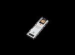 Кондиціонер Electrolux EACS/I-07HSL/N3 Slide DC Inverter, фото 3