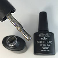 Гель-лак DenIS professional 305 - magnetic eye, фото 1