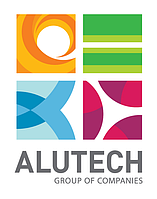 Ремонт секционных ворот ALUTECH