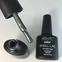 Гель-лак DenIS professional 310 - magnetic eye, фото 1