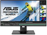 """Монитор LCD 23.8"""" Asus PB247Q HDMI, DP, mDP, USB, MM, IPS, Pivot, 100%sRGB, Delta E<2"""