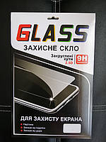 Защитное стекло XIAOMI Mi Pad 3