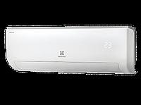 КондиционерElectrolux EACS-12HPR/N3 Prof Air