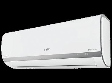 Спліт-система інверторного типу Ballu BSDI-07HN1 комплект