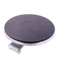 Тэн для Электроконфорки (Блин) Hot Plate 220 2000Вт, фото 1