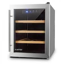 Винный холодильник Klarstein 33 литри 12 бутылок б/у Германия