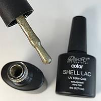 Гель-лак DenIS professional 320 - magnetic eye, фото 1