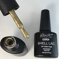 Гель-лак DenIS professional 321 - magnetic eye, фото 1