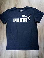 Футболка мужская,  M,L,XL,ХХL,  № 14061