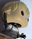 Коллекционная фигурка Bobble 2-Pack: Star Wars: Luke & Leia Trash Compactor, фото 5