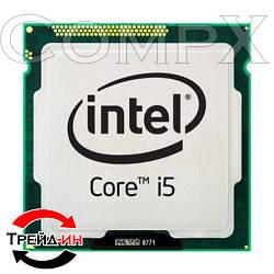 Intel Core i5 6500 (CM8066201920404), б/у