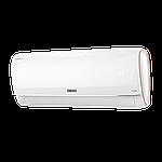 Спліт-система інверторного типу Zanussi ZACS/I-09 SPR/A18/N1 комплект, фото 2