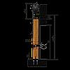 Раздвижная система Valcomp BRAGI, фото 10