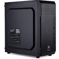 Компьютер Vinga CS108B 0720 (T00F0J41N0AN)
