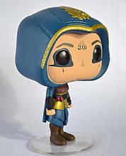 Колекційна фігурка Funko Pop! Assassin's Creed: Maria