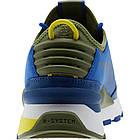 Мужские кроссовки Puma RS-0  Web/Olivine. Оригинал. (ар. 370709-02), фото 2