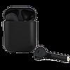 Беспроводные Bluetooth наушники  inPods 12 Sensor Bluetooth-гарнитуры, фото 5