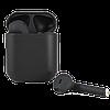 Беспроводные Bluetooth наушники  inPods 12 Sensor Bluetooth-гарнитуры, фото 6