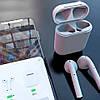 Беспроводные Bluetooth наушники  inPods 12 Sensor Bluetooth-гарнитуры, фото 8