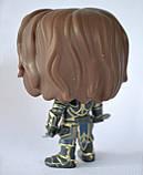 Колекційна фігурка Funko Pop! Warcraft: Lothar, фото 2
