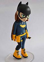 Коллекционная фигурка Rock Candy: DC: Batgirl
