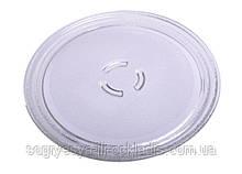 Тарілка для мікрохвильової печі d=280мм під куплер, Whirlpool код товару: 7491