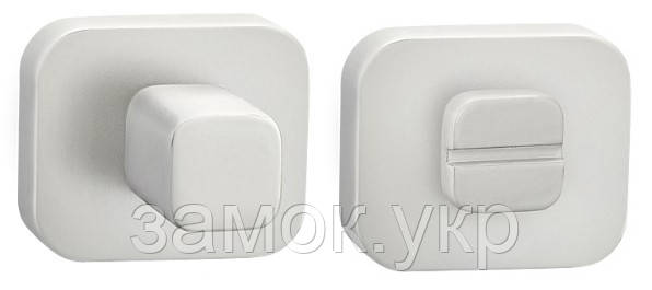 Накладка WC MVM T16 WHITE белый (Китай)