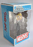Колекційна фігурка Rock Candy: Marvel: Spider Gwen, фото 4