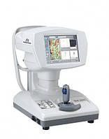 Эндотелиальный микроскоп REM-3000