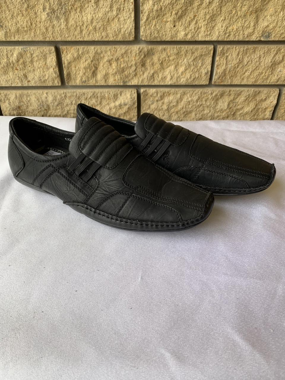 Туфли мужские MEKO MELO