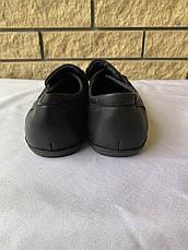 Туфли мужские MEKO MELO, фото 2