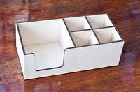 Барный органайзер для кафе, ресторана, кофейни