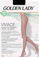 Колготки GOLDEN LADY Vivace 40