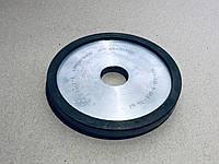 Круг алмазный 150х15х10х3х32мм (6А2) А6 М 100% 57,9карат
