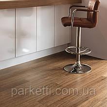 Kaindl NU0AN0 Walnut Salon паркетная доска Veneer Parquet