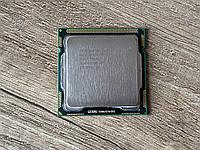 Процессор Intel Core i5-750 2.66 GHz (s1156), фото 1