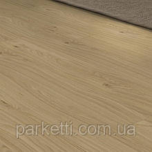 Kaindl AE0AB0 Oak Solid паркетная доска Veneer Parquet