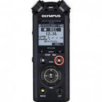 Olympus LS-P4 (V409160BU000)