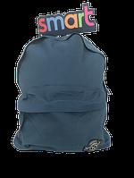Рюкзак молодежный Smart ST-29 Pine green 555387