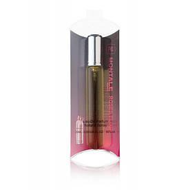 Мини парфюм женский Montale Roses Elixir 20 мл