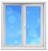 Rehau euro 70 окна и двери металлопластиковые